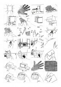 storyboard-minipizza3