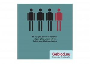 Kopia av grupp_2_uppg_blodcentralen-page-005